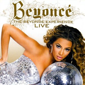 Image pour 'The Beyonce Expirience'