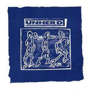 Imagem de 'Unherd'