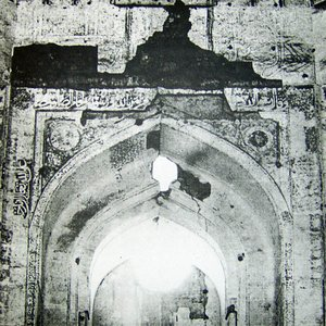 Image for 'The Illuminated'