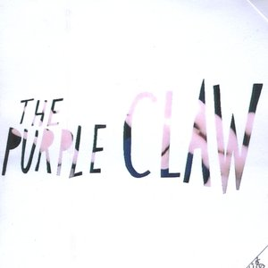 Image for 'The Purple Claw'