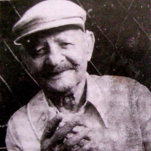 Image for 'Carlos Cachaça'