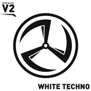Image for 'V2 - White Techno'