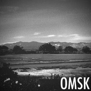 Image for 'Omsk LP'