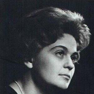 Image for 'Ingrid Haebler'