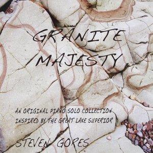 Image for 'Granite Majesty'