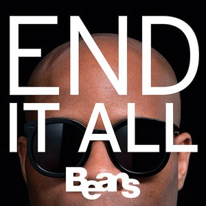 Image for 'End It All'