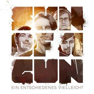 Image for 'Ein entschiedenes Vielleicht'