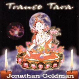Image for 'Trance Tara'