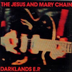Image for 'Darklands E.P.'