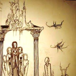 Bild för 'Premortem Rigormortis'