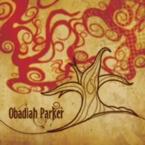 Image pour 'Obadiah Parker Live'