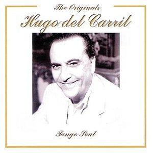 Image for 'Tango Soul - The Originals Series'