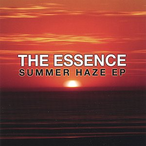 Image for 'Summer Haze EP'