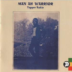 Image for 'Man Ah Warrior'