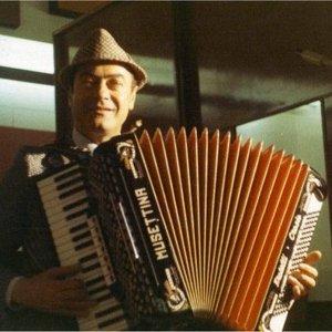 Image for 'Mario Battaini'
