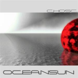 Image for 'Oceansun'