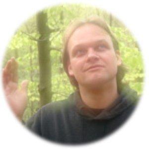 Image for 'Holger B. Rhiemeier'