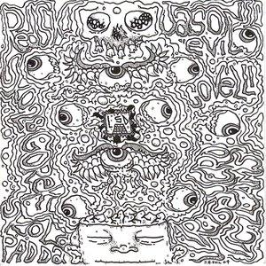 Image for 'Experimetal Hip Hop'