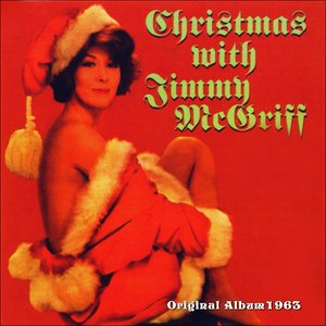 Image for 'Christmas With Jimmy Mcgriff (Original Album)'