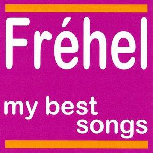 Imagen de 'Fréhel : My Best Songs'