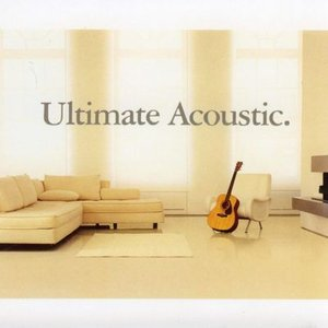 Bild för 'The Ultimate Acoustic Collection'