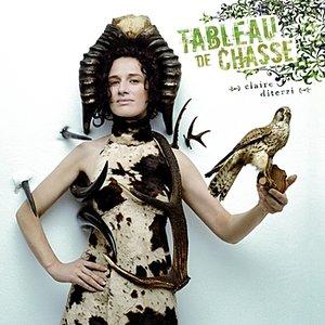 Immagine per 'Tableau de Chasse'