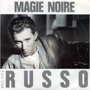 Image for 'Magie Noire'
