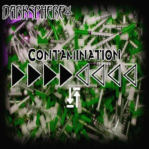 Image for 'Contamination EP'