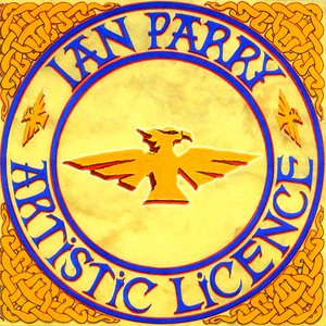 Image for 'Artistic Licence'