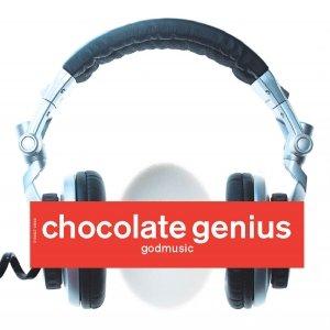 Image for 'Godmusic'