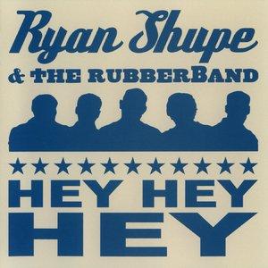 Bild för 'Hey Hey Hey'