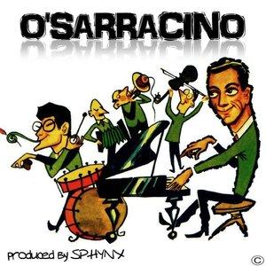 Imagem de 'O' Sarracino'