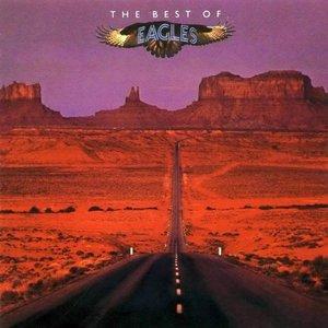 Bild für 'The Best of Eagles'