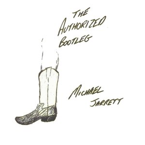 Image for 'The Authorized Bootleg'