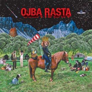 Image for 'Ojba Rasta'