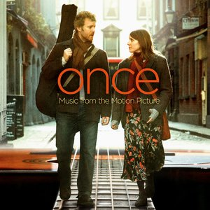 Immagine per 'Once: Music from the Motion Picture'