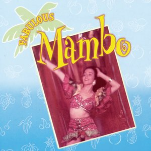 Image for 'Fabulous Mambo'