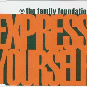 Image for 'Family Foundation'