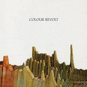 Bild für 'Colour Revolt (EP)'
