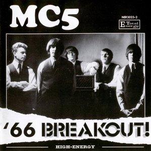 Imagem de ''66 Breakout!'