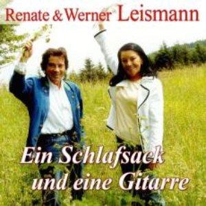 Image for 'Ein Schlafsack und Eine Gitarre'
