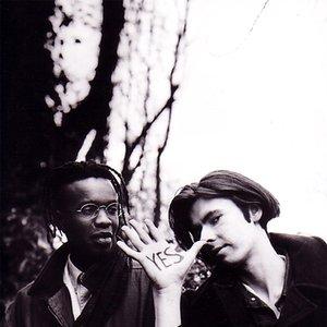 Bild för 'McAlmont & Butler'
