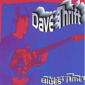 Image for 'Blues Time'
