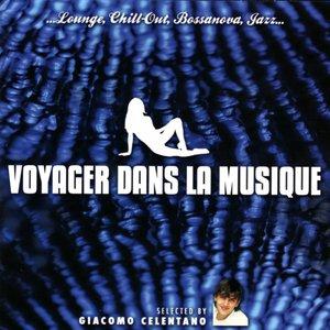 Image for 'Voyager dans la musique'