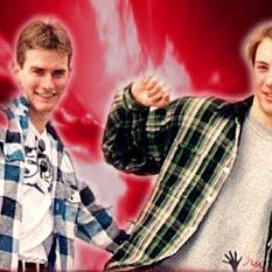 Image pour '2 Boys 4 Love'