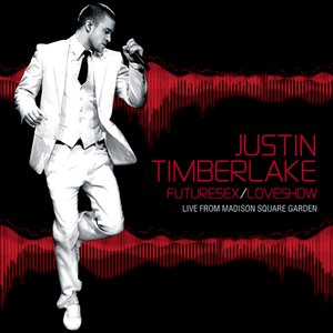 Image for 'FutureSex/LoveShow'