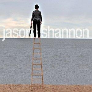 Image for 'Jason Shannon'