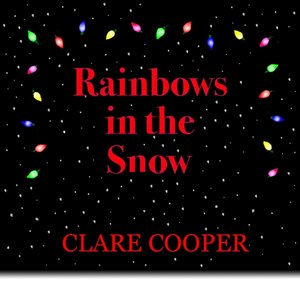 Image pour 'Rainbows In The Snow'