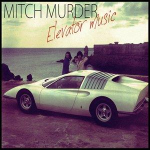 Image pour 'Elevator Music'