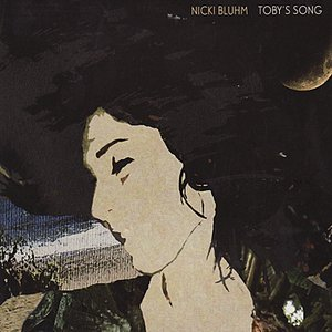 Image for 'Toby's Song'